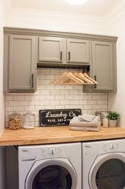 laundry room makeovers charming small. Laundry Room Makeovers Charming Small. Wonderful Small Interior Design Best Ideas For R