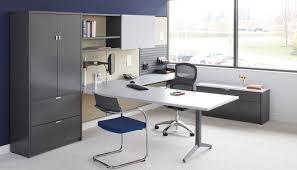 private office design. Private Office Furniture Design