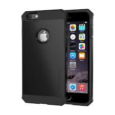 iphone 6 matte black. iphone 6 4.7 inch razor armor matte black iphone