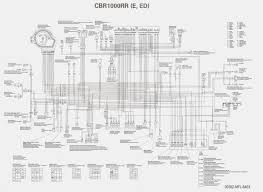 05 cbr600rr wiring diagram wiring diagram honda cbr600rr wiring diagram wiring diagram loadwiring diagram for 05 cbr 600 rr wiring diagram used