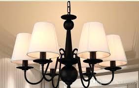 full size of wrought iron pendant lights kitchen black lantern romantic fashion chandeliers restaurant lighting wonderful