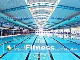 Indoor olympic swimming pool Stunning Belmont Oasis Leisure Centre Belmont Olympic Size Indoor Belmont Swimming Pool Fotosearch Belmont Oasis Leisure Centre Swimming Pool Belmont Olympic Size