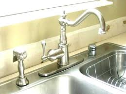 consumer reports kitchen faucet bathroom faucets taps brands standard best