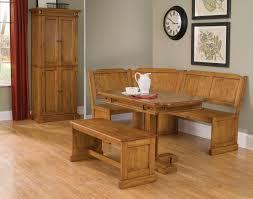 corner kitchen furniture. Curtain Captivating Corner Kitchen Table Set 24 Nook Furniture U