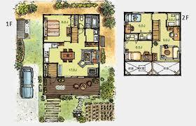 Japanese House Floor Plans   Moviwu comComely Japanese House Floor Plans Picture Bedroom Japanese House Floor Plans Decoration