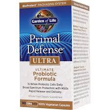 primal defense ultra 90 2 jpg