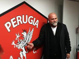 Perugia, tutti gli uomini di Serse Cosmi - Calcio Grifo