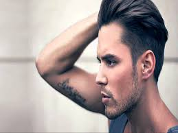 Hairstyle For Me suggest best hairstyle for me 2015 youtube 2965 by stevesalt.us
