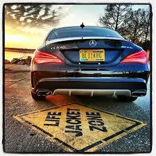 Ontdek hier alle mogelijkheden, modellen en services. Awesome License Plate Ideas For Your New Cla Mercedes Cla Forum