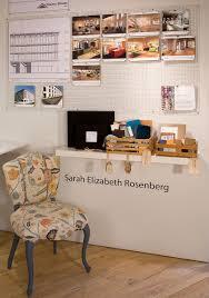 ... Online Bachelor Degree Interior Design Style Home Design Creative And Online  Bachelor Degree Interior Design Room ...