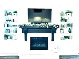 stone fireplace painted white painted fireplace ideas painted fireplace ideas painted fireplace ideas paint colors for