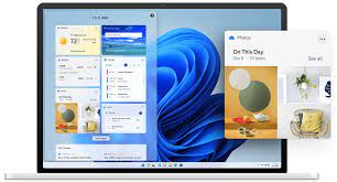 Herunterladen und Installieren von Windows 11 - Tipps & Tricks