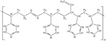 Styrene-butadiene - Wikipedia