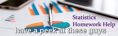 statistics assignment help sydney adelaide perth  statistics assignment help
