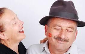 Dating sites for senior singles