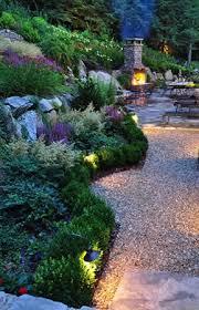 walkway lighting ideas. stylish landscape path lighting ideas landscaping network walkway