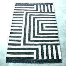 area rugs with fringe takecrutexinfo area rugs with fringe area rug fringe replacement