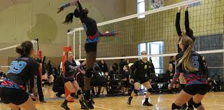 how to write a good volleyball essays by having someone on a box or chair acting as a hitter athletes can get used to blocking title length color rating essay on volleyball injury prevention