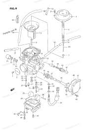 Lovely wiring diagram suzuki gsxr k 6 ideas electrical diagram