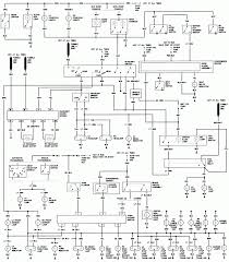 1972 pontiac catalina wiring diagram fig32 1987 body wiring large size