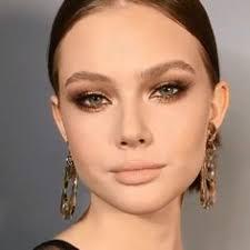 макияж: лучшие изображения (3378) в 2019 г. | Макияж, Макияж ...