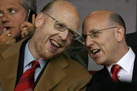 Fred Done Slams Manchester United Owners the Glazer Family in Angry  Interview   Bleacher Report   Latest News, Videos and Highlights