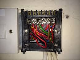 raspberry pi powered heating controller part 1 whizzy org behind the heating controller