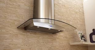 architecture zephyr 42 essentials europa series siena pro wall mount range for zephyr range hood