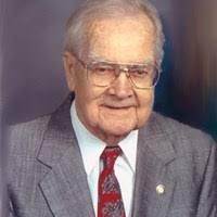 James McAlexander Obituary - Austin, Texas | Legacy.com