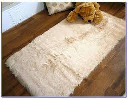 unique pictures of ikea faux sheepskin rug