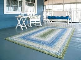 nautical throw rugs beach themed area porch best house design in ocean ideas 17