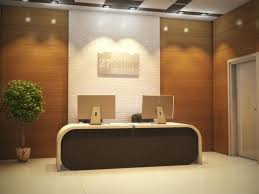 full size of interior wood wall panels stunning faux home ideas paneling designs depot architectural