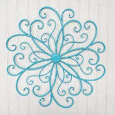 outdoor metal wall art wall decor faux wrought iron metal wall throughout 2017 on decorative iron wall art outdoor with view gallery of decorative outdoor metal wall art showing 15 of 20
