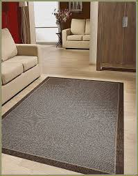 area rugs clearance for home decorating ideas beautiful area rugs clearance artisan area rugs clearance area rugs