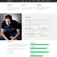Resume Template Wordpress Theme Broadcast News Script Example Free