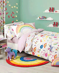 next childrens bedroom furniture. Children\u0027s Bed Linen Next Childrens Bedroom Furniture E