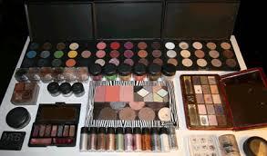 professional makeup kits. mac makeup professional kits photo 3 kit nars