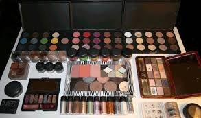 mac makeup professional makeup kits photo 3