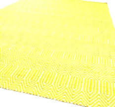 green and yellow rug mustard colored rugs coloured yellow rug modern bath kitchen and green pale