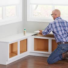 banquette furniture with storage. Incredible Corner Bench With Storage Banquette Furniture E
