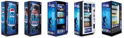 Ivend Vending Machine Best Home IVend Group