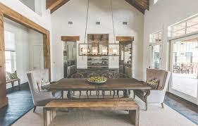 rectangular chandelier dining room contemporary with kitchen throughout rectangular dining room chandelier gallery 23