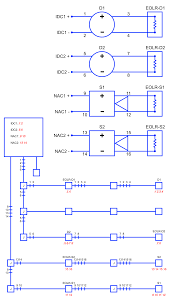wiring diagram for fire alarm system facbooik com Fire Alarm Addressable System Wiring Diagram diagram of fire alarm system facbooik fire alarm addressable system wiring diagram