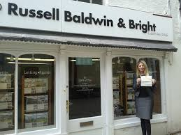 Thank You Russel Baldwin and Bright! - Brecon Dementia Friendly Community