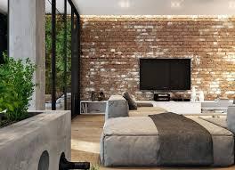 indoor brick wall sealer home sealant texture for remodel com