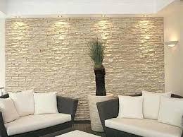 natural stacked stone veneer interior wall cladding ideas home interior stone walls interior stone wall panels