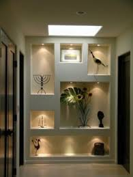 display cabinet lighting ideas. Ideas With Cabinet Display Lighting F87 For  Your Lovely Home Furniture Inspiration Display Cabinet Lighting Ideas C
