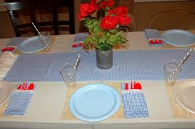 Wizard Of Oz Party Decorations Restlessrisa Wizard Of Oz Party Part 6 The Decor Dinner Table