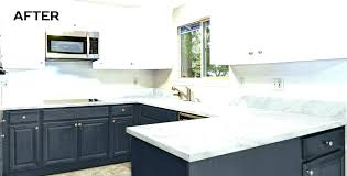 how to paint formica countertop paint how to paint s white paint laminate with look like