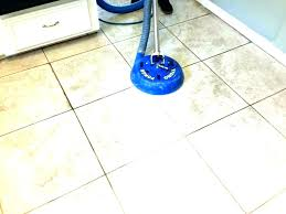 best mop for tile floors and grout best mop for ceramic tile floors to clean way best mop for tile floors and grout